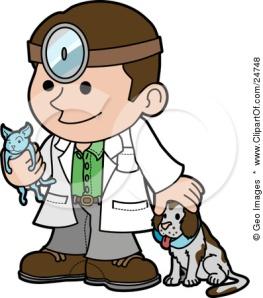 dokter-hewan1