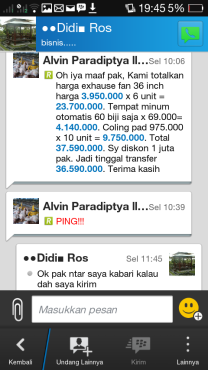 wpid-screenshot_2015-03-11-19-45-40