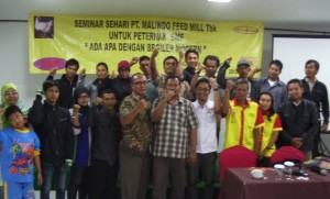 Seminar-Bersama-Malindo-Dan-Peternak-BMF-300x181