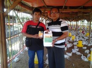 Zipromax-Bogor1