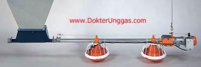Big-Dutchman-Stalleinrichtungen-poultry-systems-Bahasa-Broiler-Augermatic_72