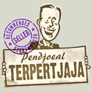 PenjualTerpercaya (1)