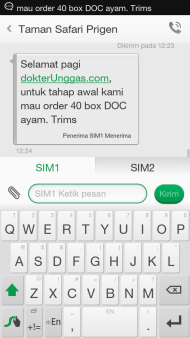 wpid-screenshot_2015-05-07-12-24-02.png